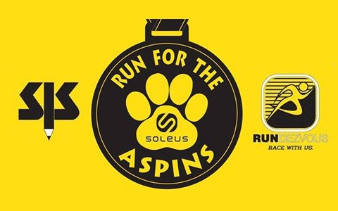 soleus-run-for-aspins-2015-cover2