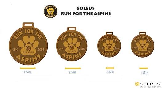 soleus-run-for-aspins-2015-medal