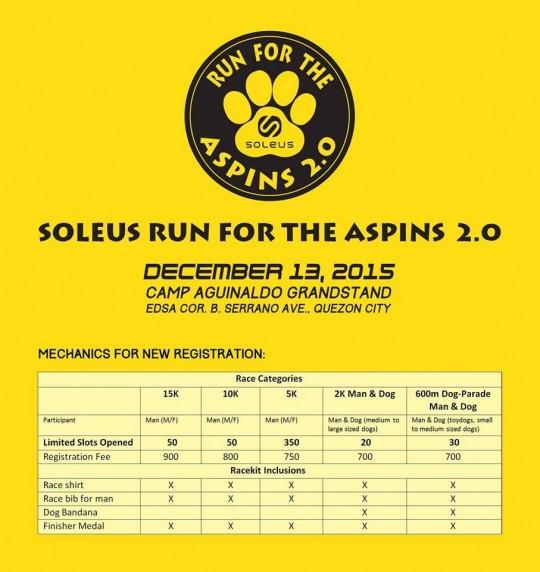 soleus-run-for-the-aspins-2015-new-registration-mechanics