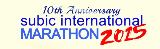 subic-international-marathon-manila
