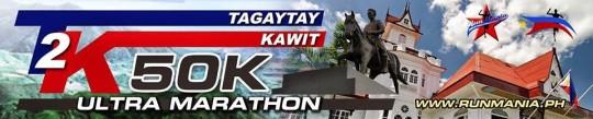 tagaytay-to-kawit-ultra-marathon-poster