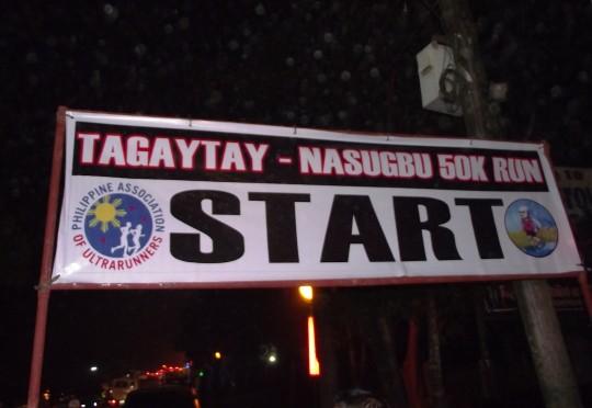 tagaytay-to-nasugbu-poster