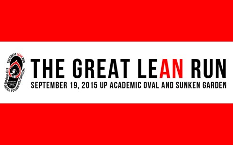 the-great-lean-run-2015-cover