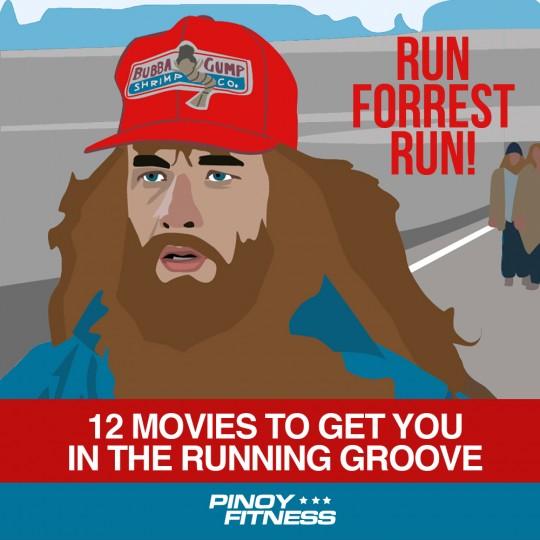 12 Movies