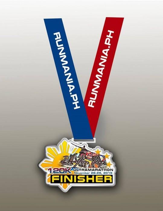 120K-Bonifacio-Day-Ultramarathon-2015-Medal
