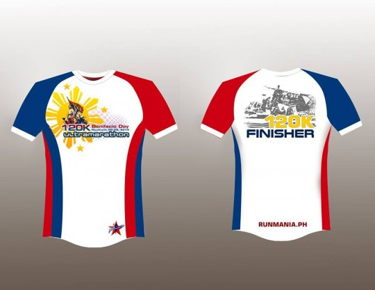 120K-Bonifacio-Day-Ultramarathon-2015-Shirt