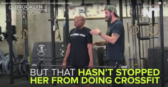 80-year-old-crossfit-phot