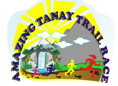 Amazing_Tanay_Trail_Race_2015_Cover