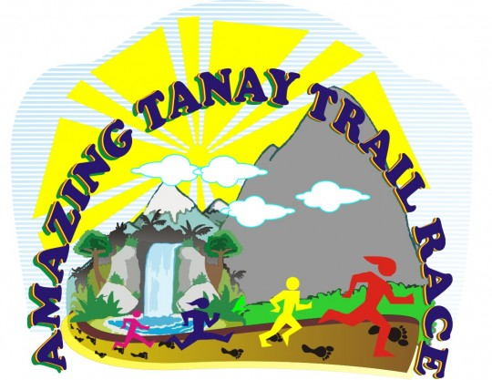 Amazing_Tanay_Trail_Race_2015_Poster