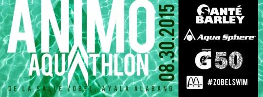 Animo-Aquathlon-2015-Poster