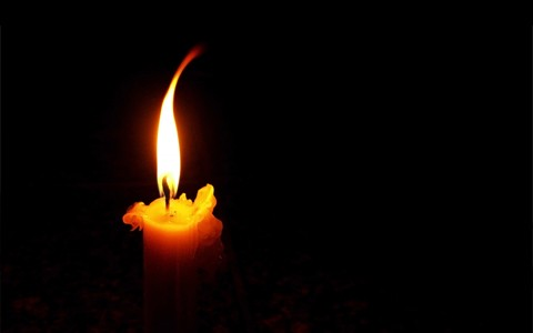 Anthony Dean Borg Condolence
