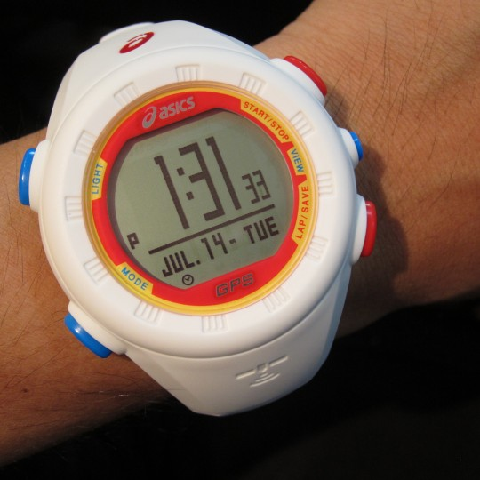 Asics-GPS-Watch-Review (3)