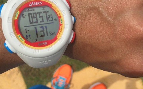 Asics-GPS-Watch-Review-cover