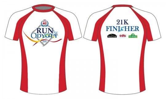 CDO-@-40-Run-for-Odyssey-2015-Finisher-Shirt