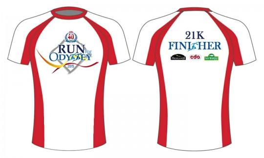 CDO-@-40-Run-for-Odyssey-2015-Finisher-Shirt
