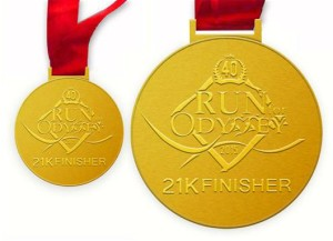 CDO-@-40-Run-for-Odyssey-2015-Medal-e1441298703940-300x217