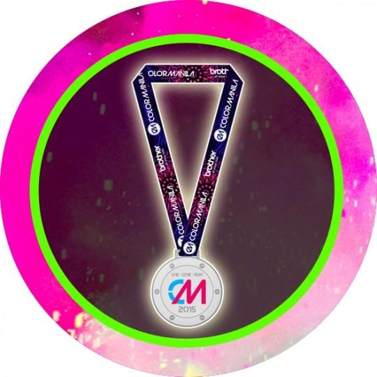 CM-Blacklight-Cebu-Run-2015-Medal