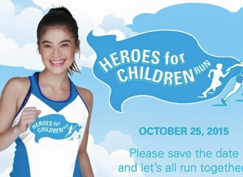 Heroes-for-children-unicef-run-2015-cover