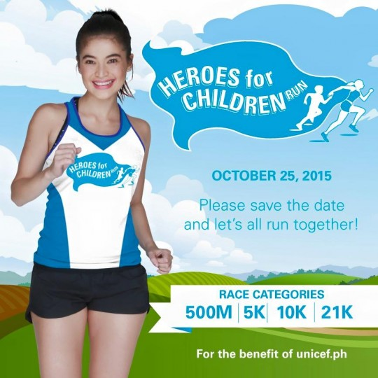 Heroes-for-children-unicef-run-2015-poster