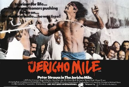 Jericho-Mile-Poster