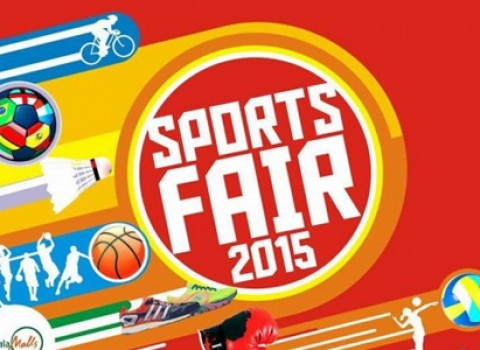 Market-Market-Sports-Fair-2015-cover