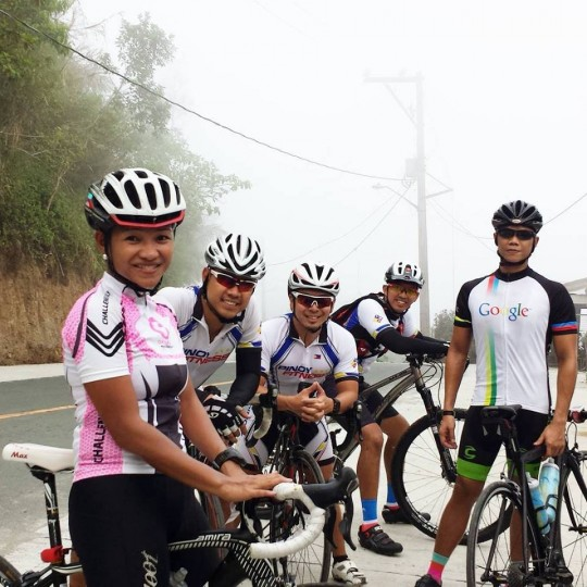 Nuvali-Tagaytay-Palace-Ride-Group