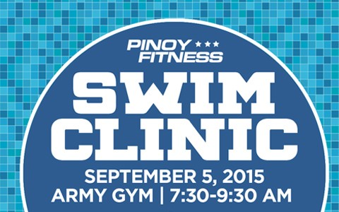PF-Swim-Clinic-Cover