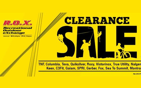 ROX-Clearance-Sale-2015-Cover