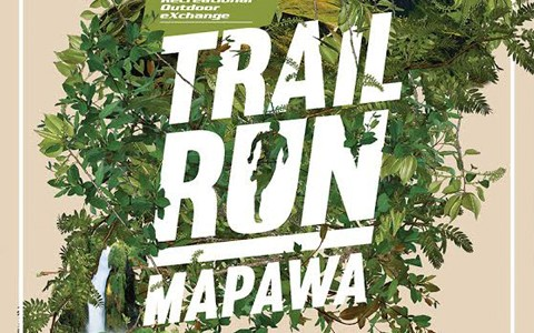 ROX-Mapawa-Trail-Run-2015-Cover