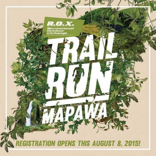 ROX-Mapawa-Trail-Run-2015-Poster
