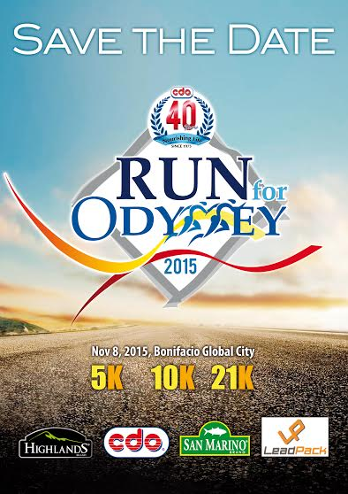 Run-For-Odyssey-2015-Poster