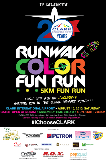 Runway-color-run-2015-poster