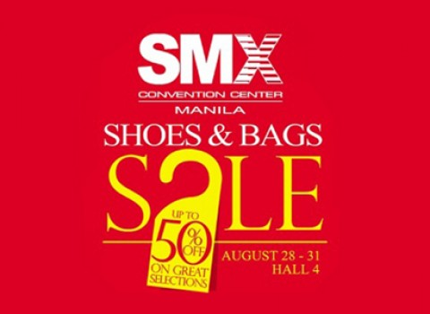 SMX-Shoes-Bag-Sale-2015-poster-August-cover