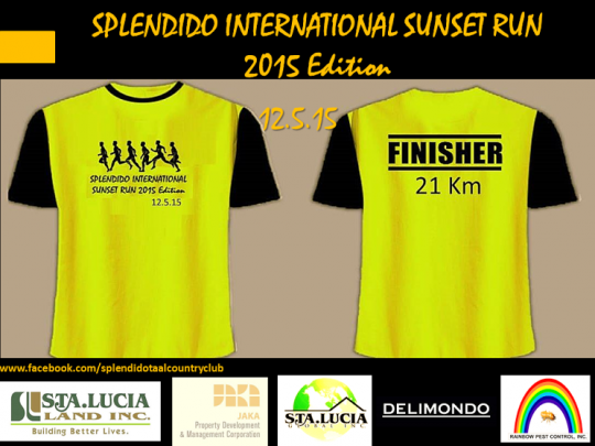 Splendido-international-sunset-run-2015-finishers-shirt