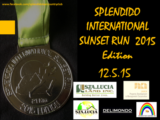 Splendido-international-sunset-run-2015-medal