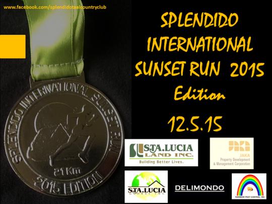 Splendido-international-sunset-run-2015-medal