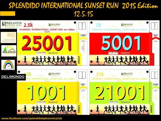 Splendido-international-sunset-run-2015-race-bib