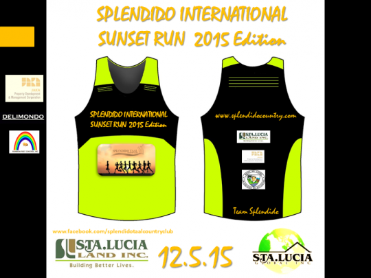 Splendido-international-sunset-run-2015-singlet