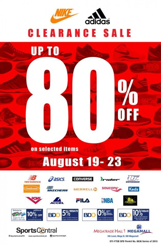 Sports-Central-Nike-Adidas-Clearance-Sale-@-SM-Megatrade-Hall-August-2015