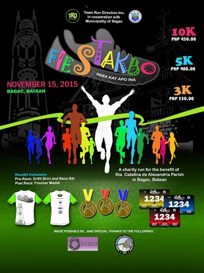 TRD_Fiestakbo_2015_Poster