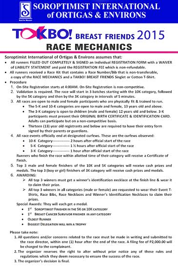 Takbo-Breastfriends-race-mechanics-2015