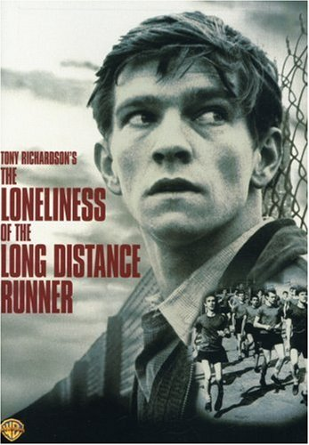 The Loneliness of a Long Distance Runner (1962)