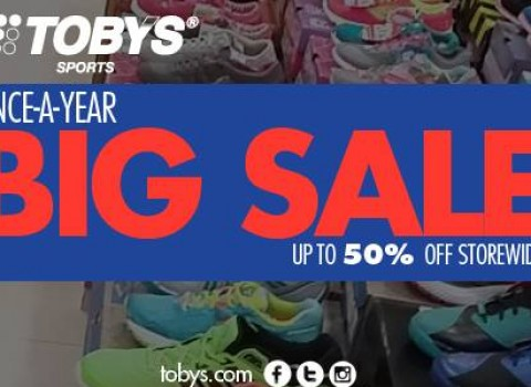 Tobys-Sports-Big-Sale-July-August-2015-cover