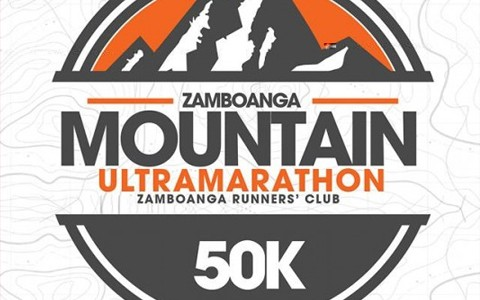 Zamboanga-Ultramarathon-2015-cover