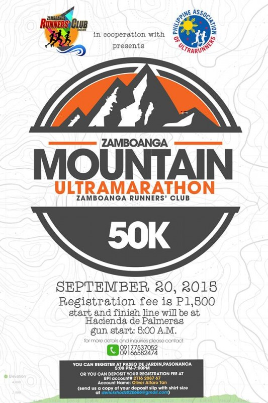 Zamboanga-Ultramarathon-2015-poster
