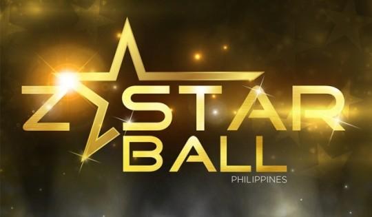 Zstar-Ball-Philippines