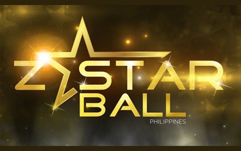 Zstar-Ball-Philippines-Cover