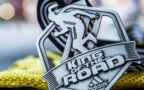 adidas-king-of-the-road-manila