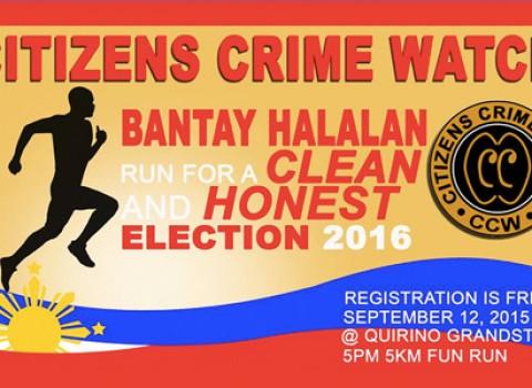 bantay-halalan-run-2016-cover2