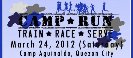 camp-run-poster